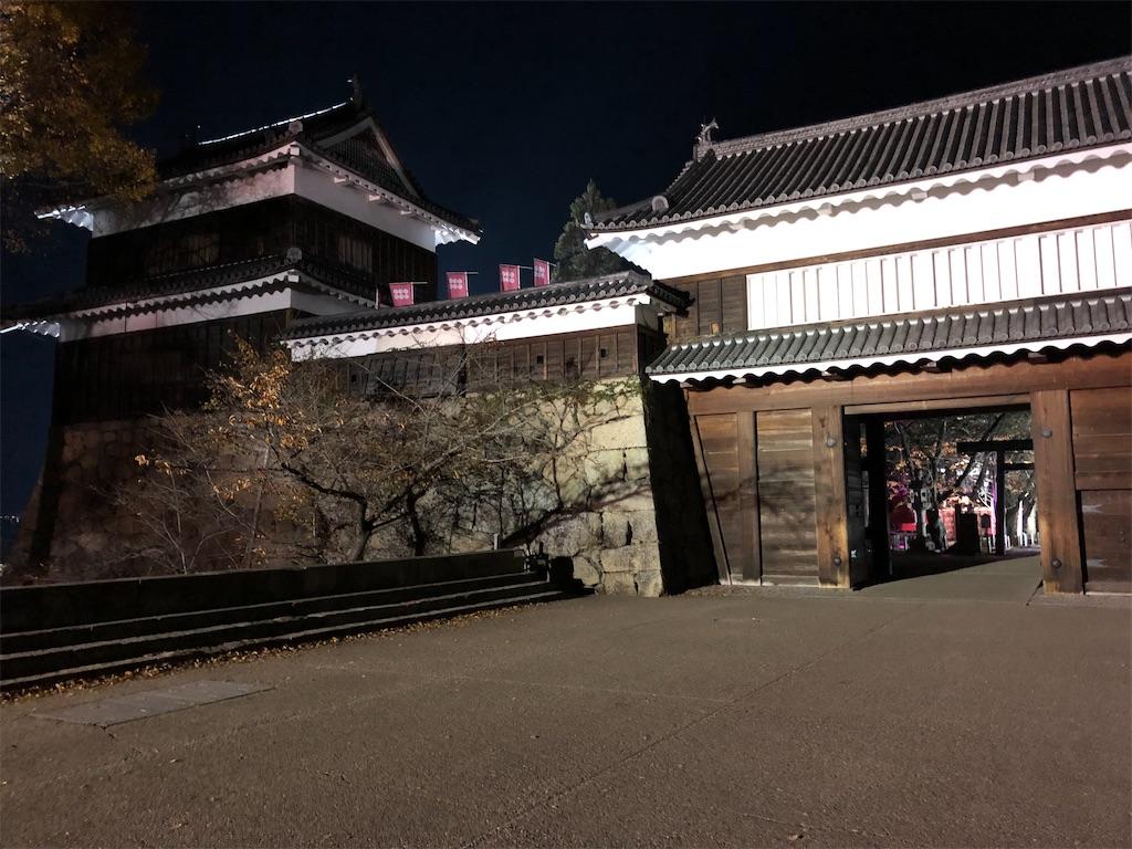 f:id:yuukirena1824:20201115214233j:image