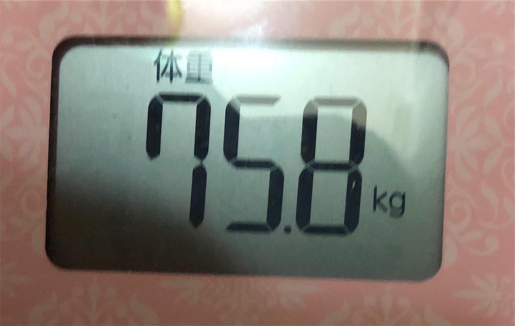 f:id:yuukirena1824:20201116230512j:image