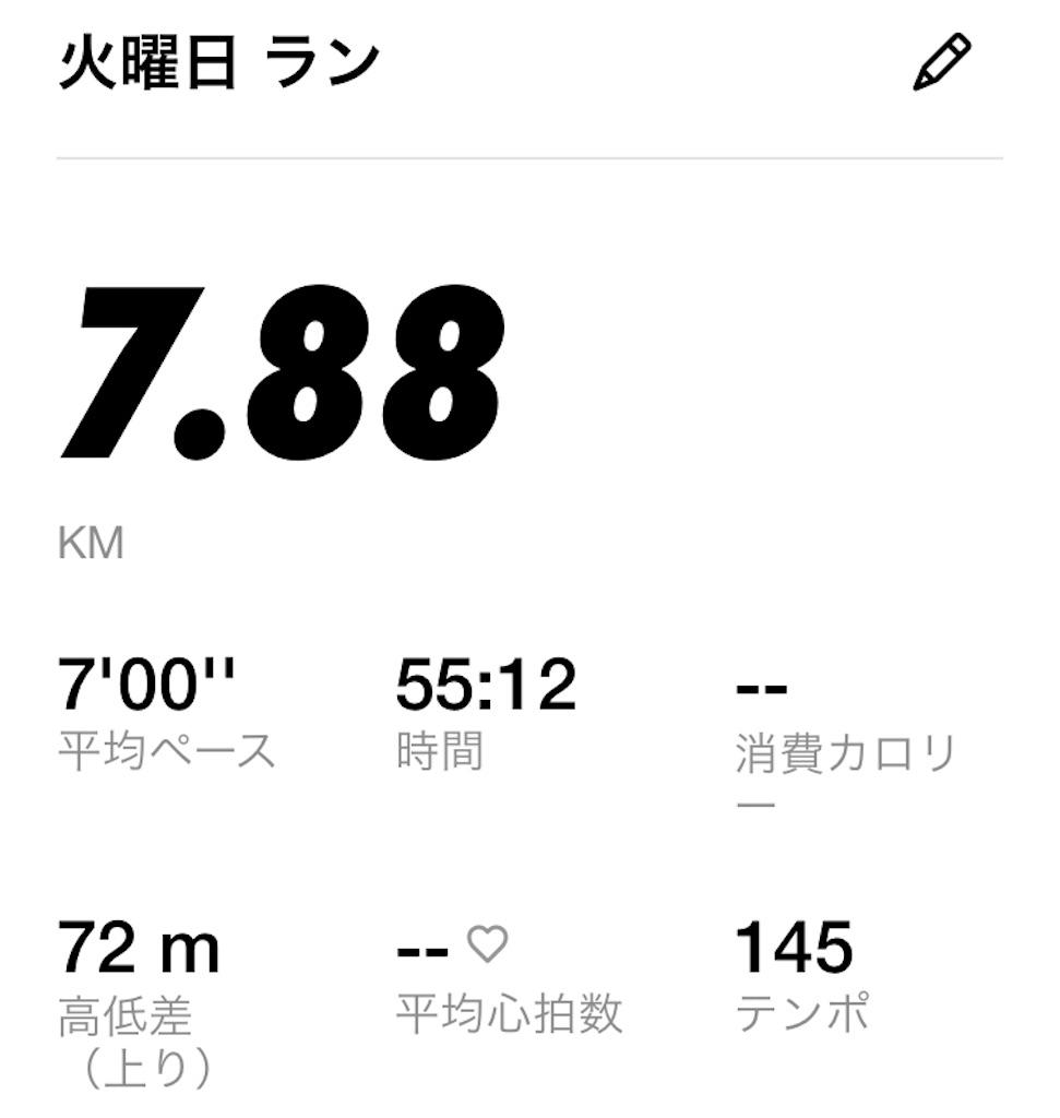 f:id:yuukirena1824:20201117221721j:image