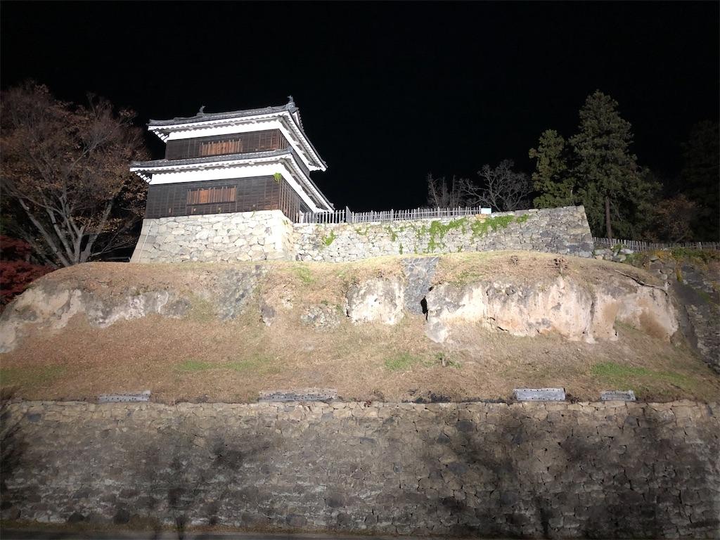 f:id:yuukirena1824:20201117221726j:image