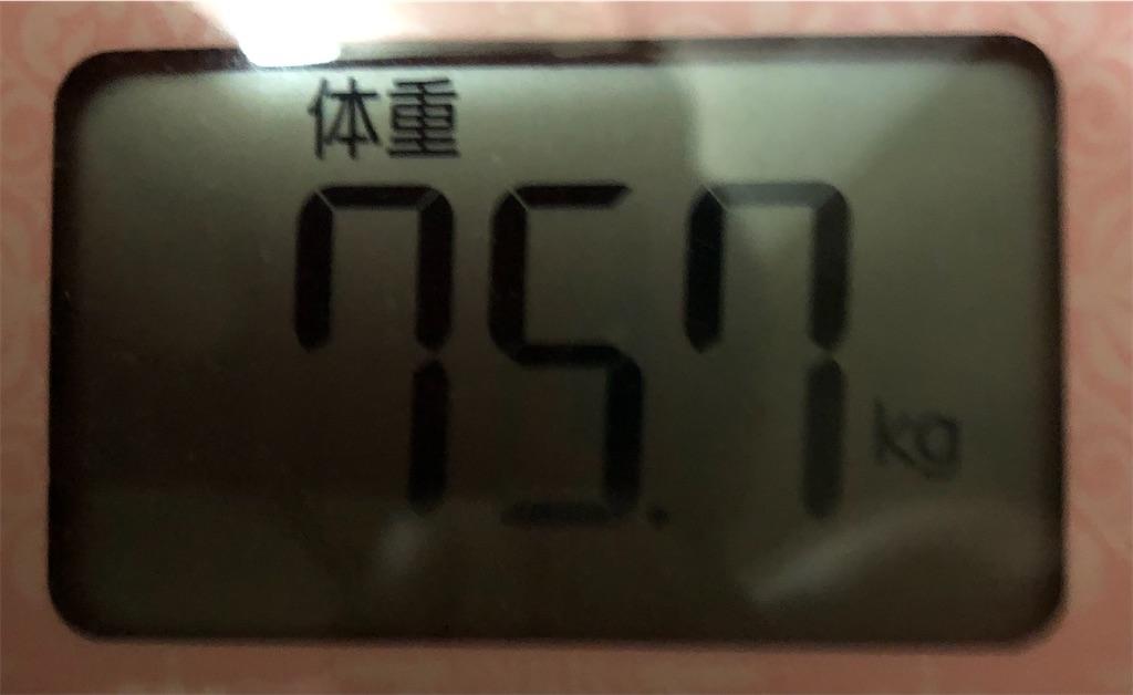 f:id:yuukirena1824:20201126223952j:image