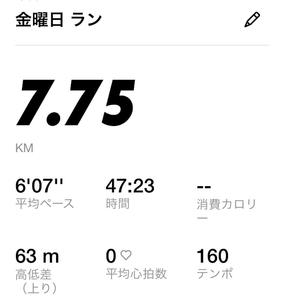 f:id:yuukirena1824:20201127230721j:image