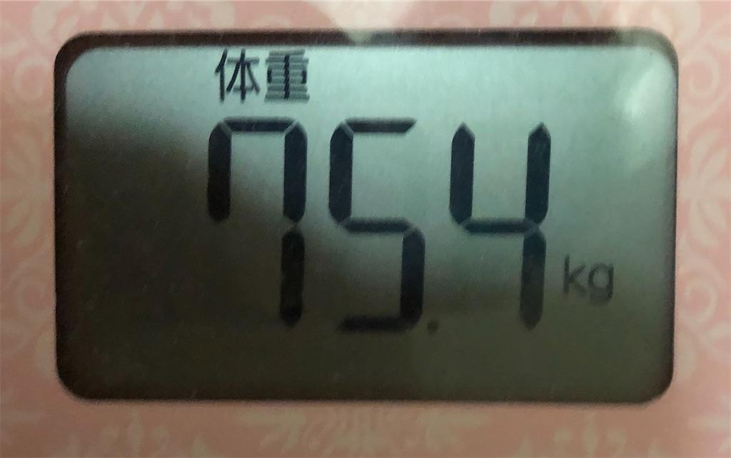 f:id:yuukirena1824:20201127230730j:image