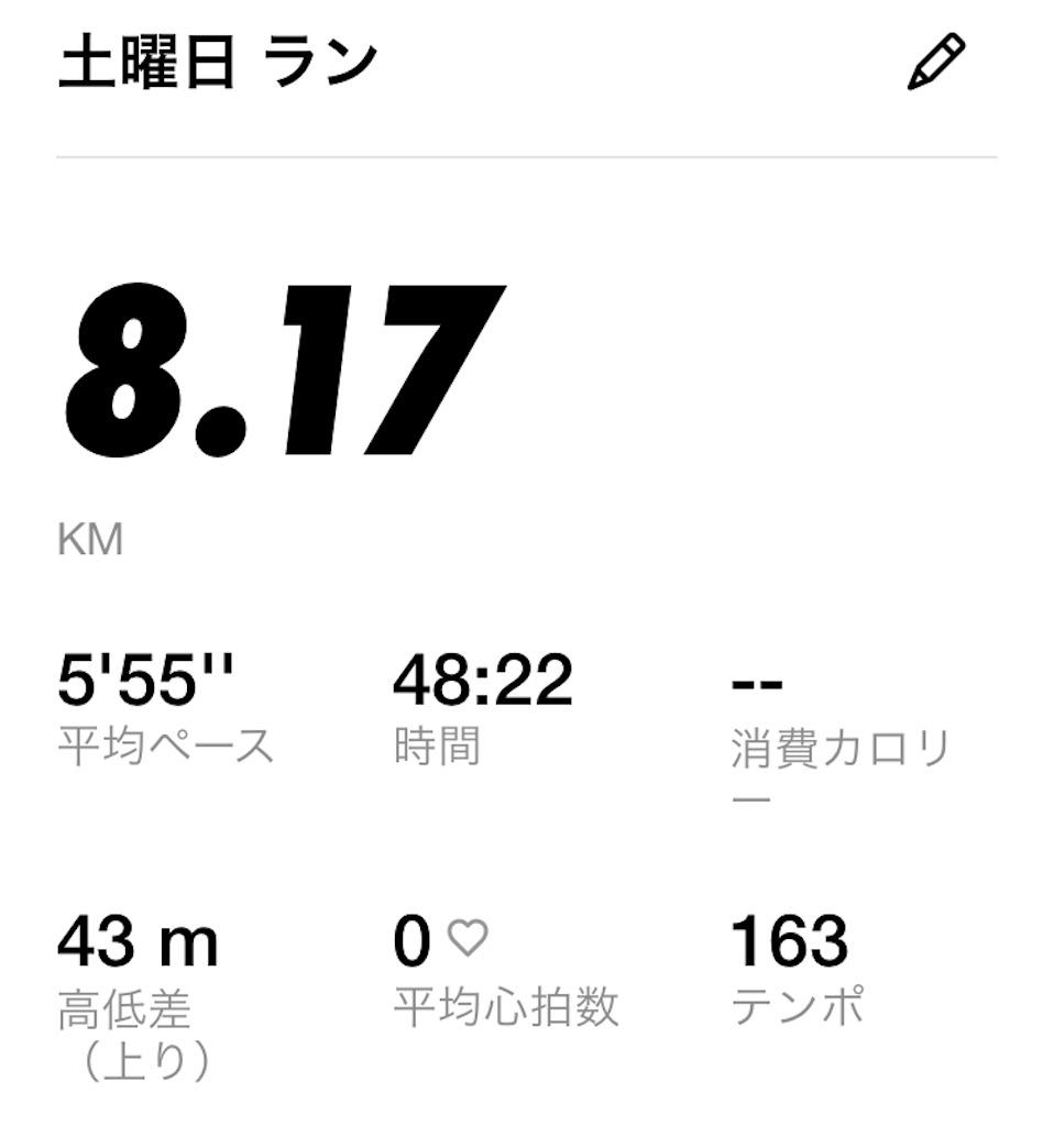 f:id:yuukirena1824:20201128234200j:image