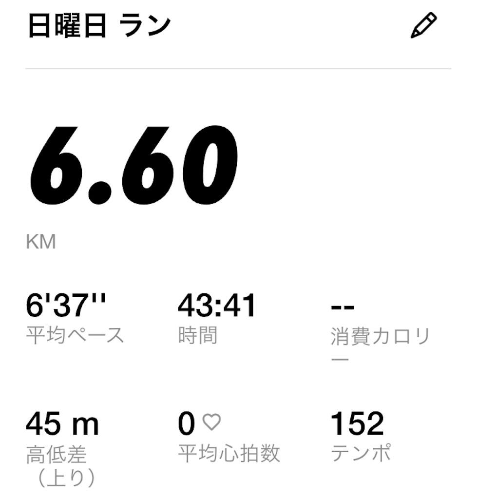 f:id:yuukirena1824:20201130155458j:image