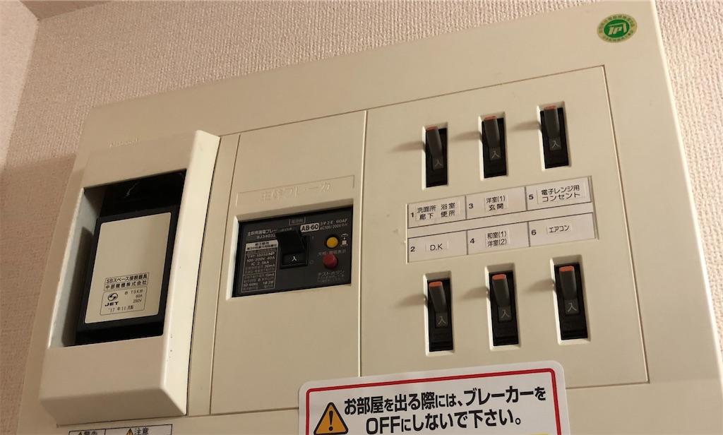 f:id:yuukirena1824:20201201150252j:image