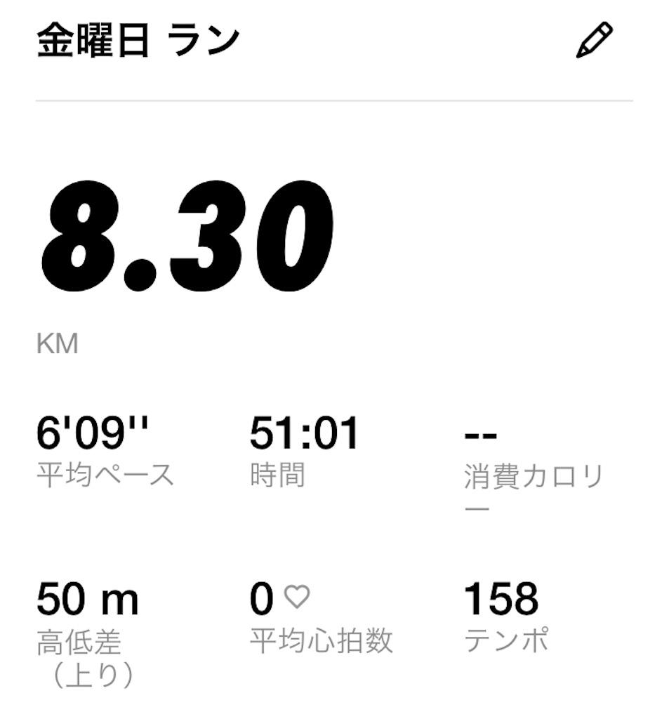 f:id:yuukirena1824:20201204235049j:image