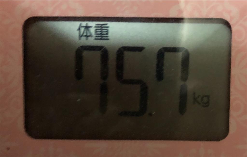 f:id:yuukirena1824:20201209234409j:image