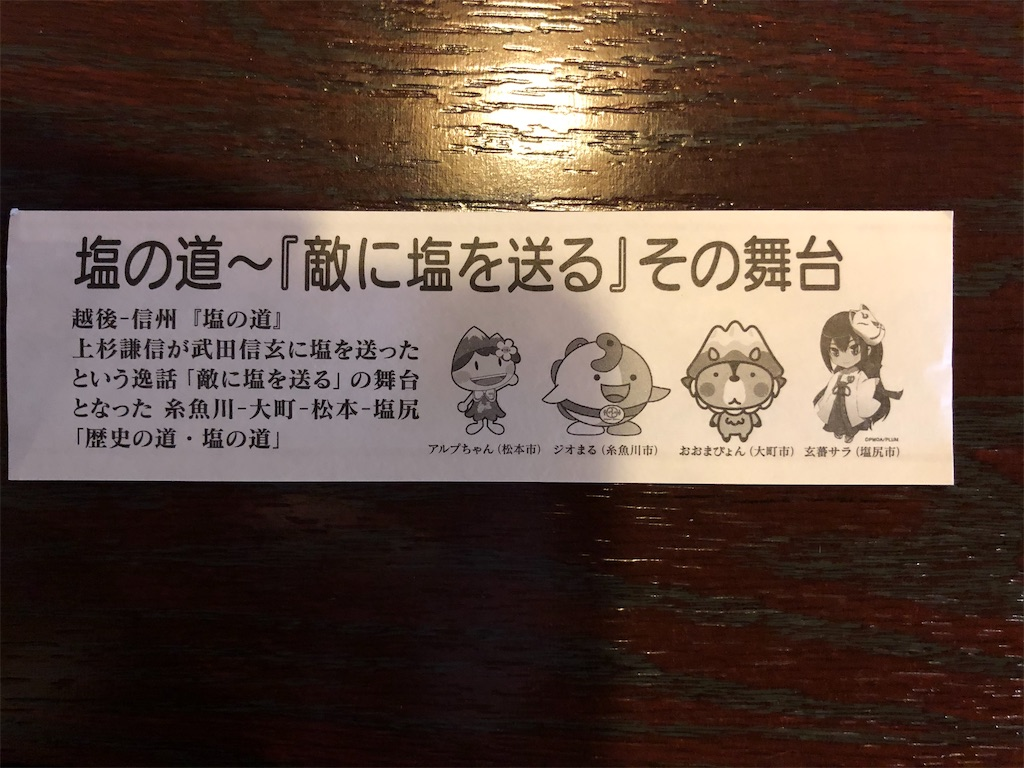 f:id:yuukirena1824:20201217215029j:image