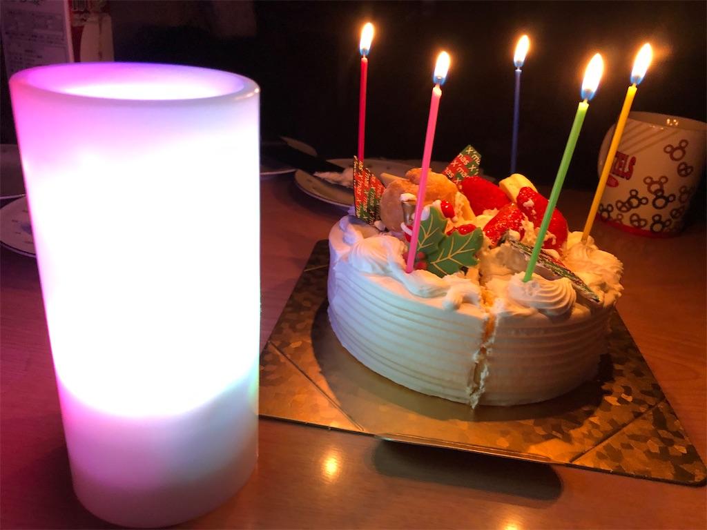 f:id:yuukirena1824:20201225214932j:image