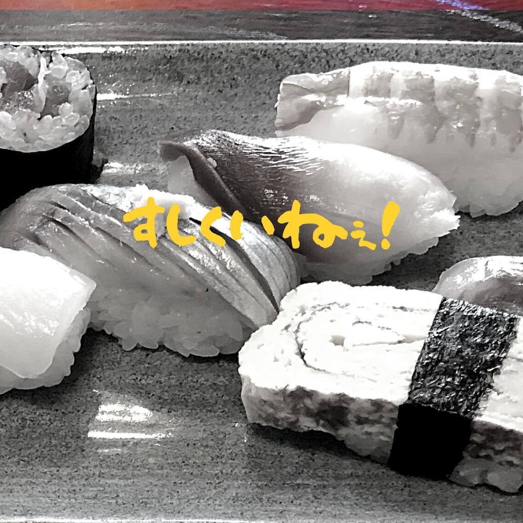 f:id:yuukirena1824:20210109153230p:image