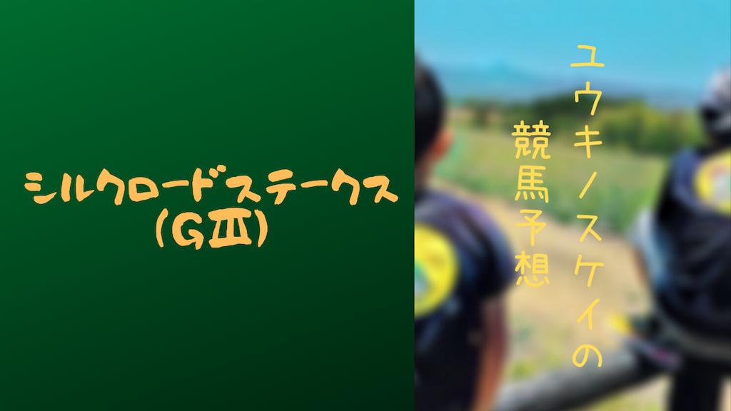 f:id:yuukirena1824:20210130171320p:image