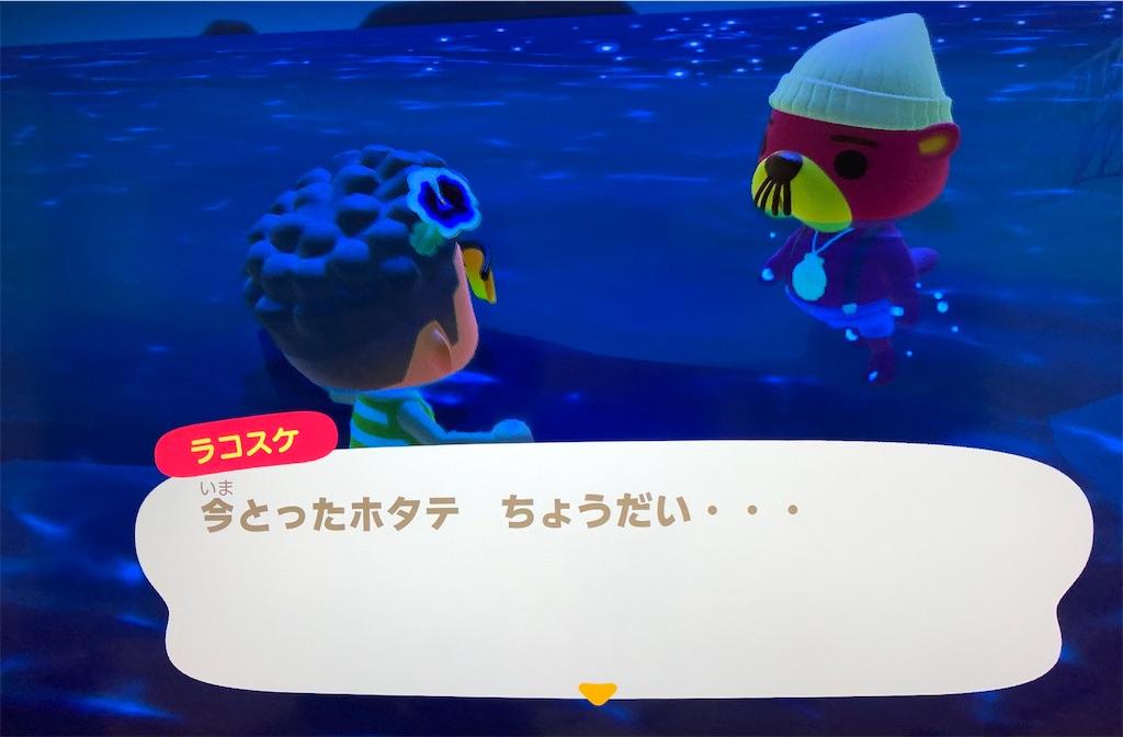 f:id:yuukirena1824:20210218002402j:image