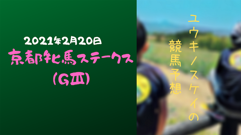 f:id:yuukirena1824:20210219224814p:image
