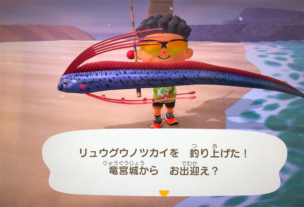 f:id:yuukirena1824:20210226002223j:image