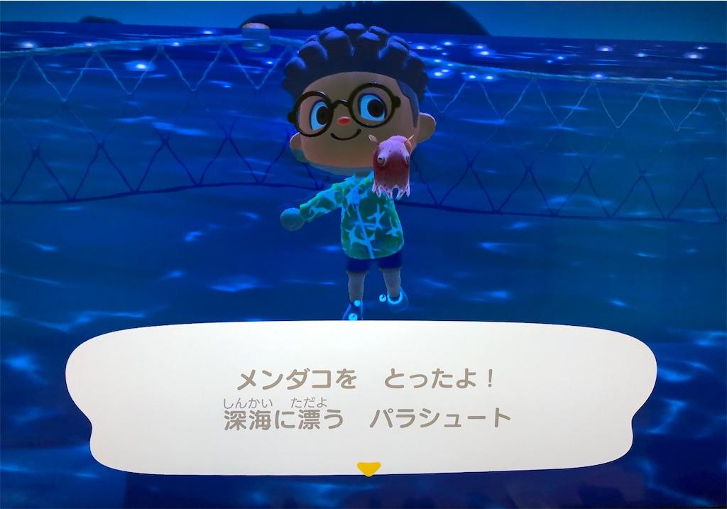 f:id:yuukirena1824:20210303010524j:image