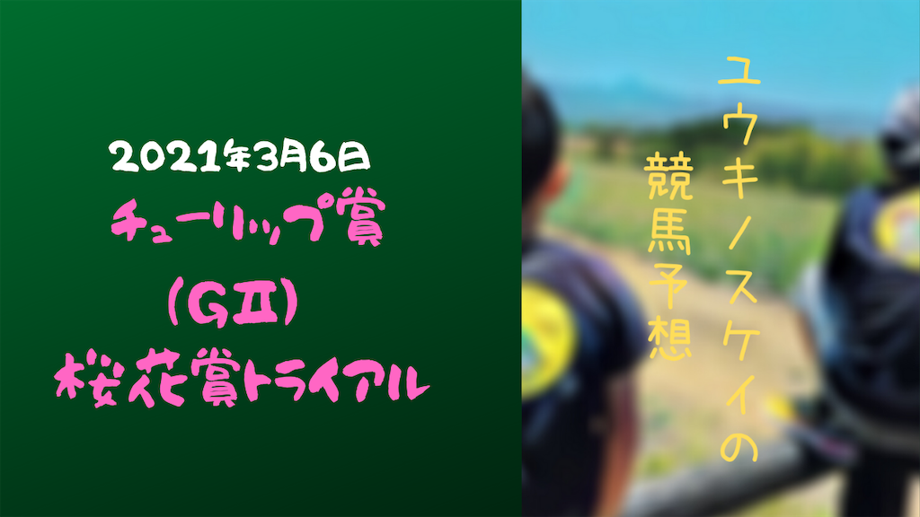 f:id:yuukirena1824:20210306002601p:image