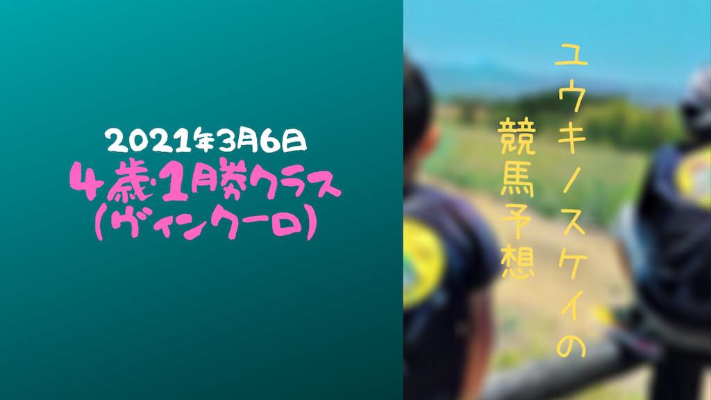 f:id:yuukirena1824:20210306124329p:image