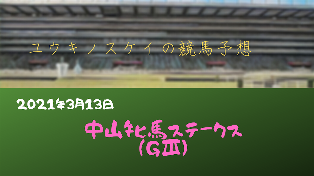 f:id:yuukirena1824:20210313092422p:image