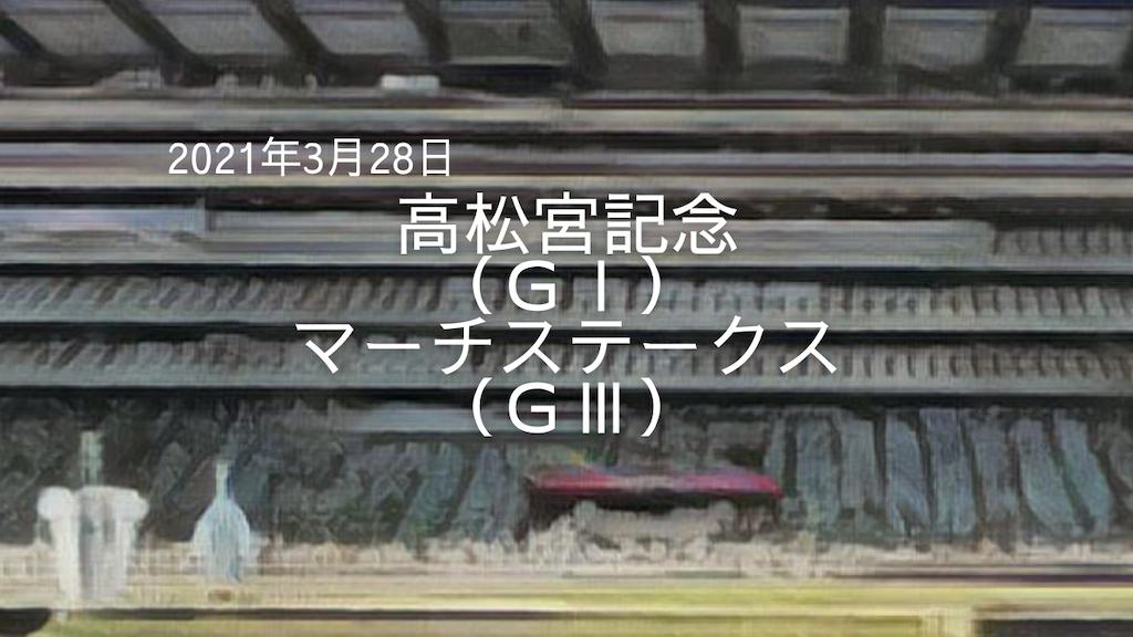 f:id:yuukirena1824:20210327172949p:image