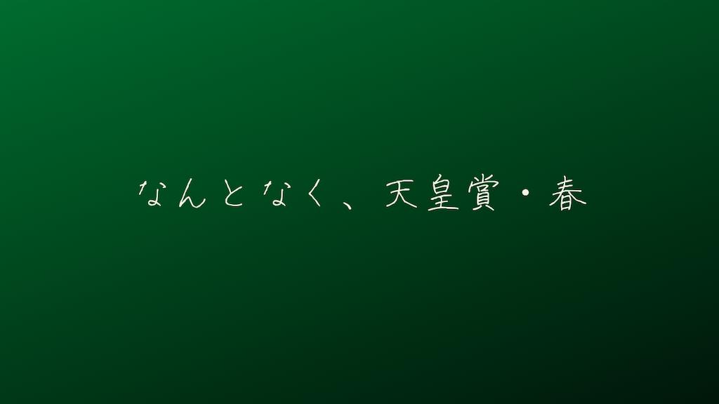 f:id:yuukirena1824:20210427230436p:image