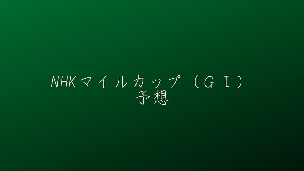 f:id:yuukirena1824:20210508065003p:image