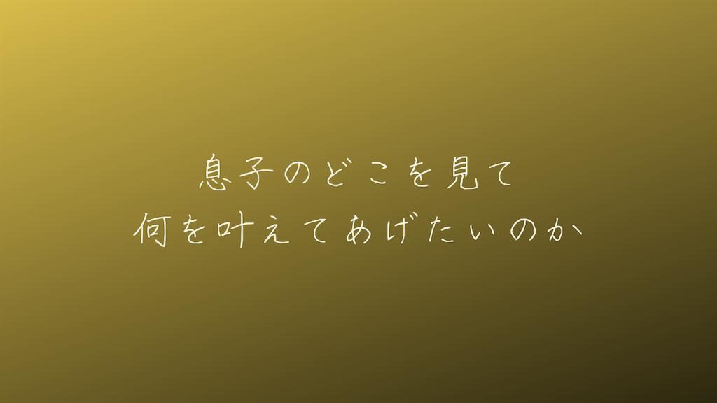 f:id:yuukirena1824:20210514233835p:image