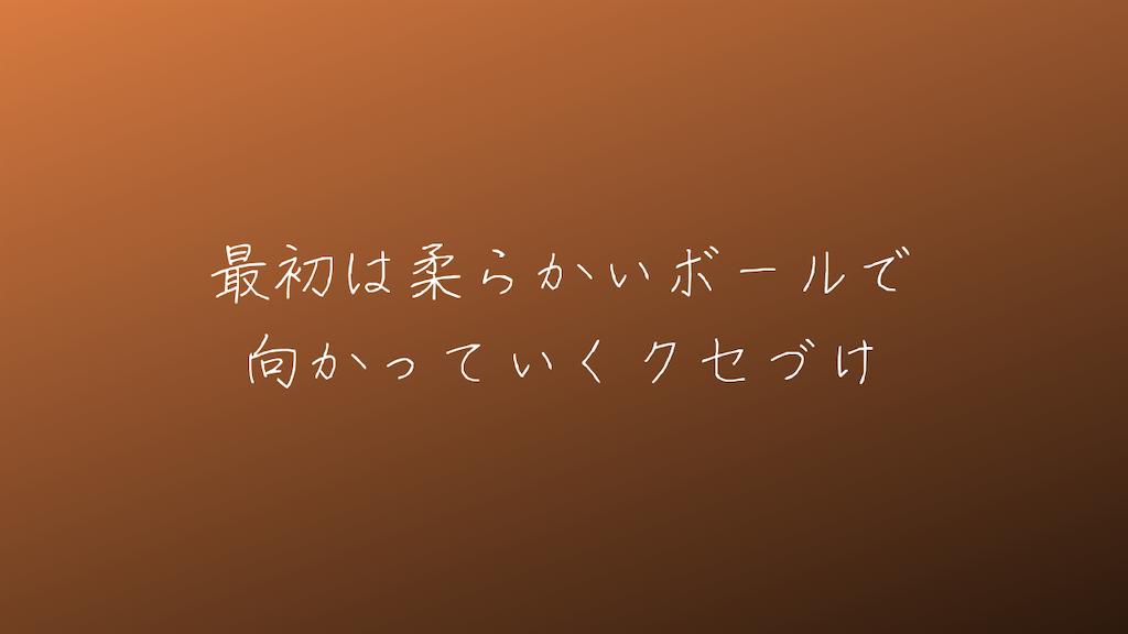 f:id:yuukirena1824:20210601221913p:image