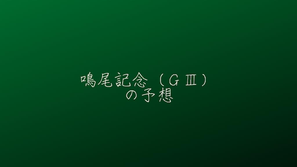 f:id:yuukirena1824:20210605120317p:image