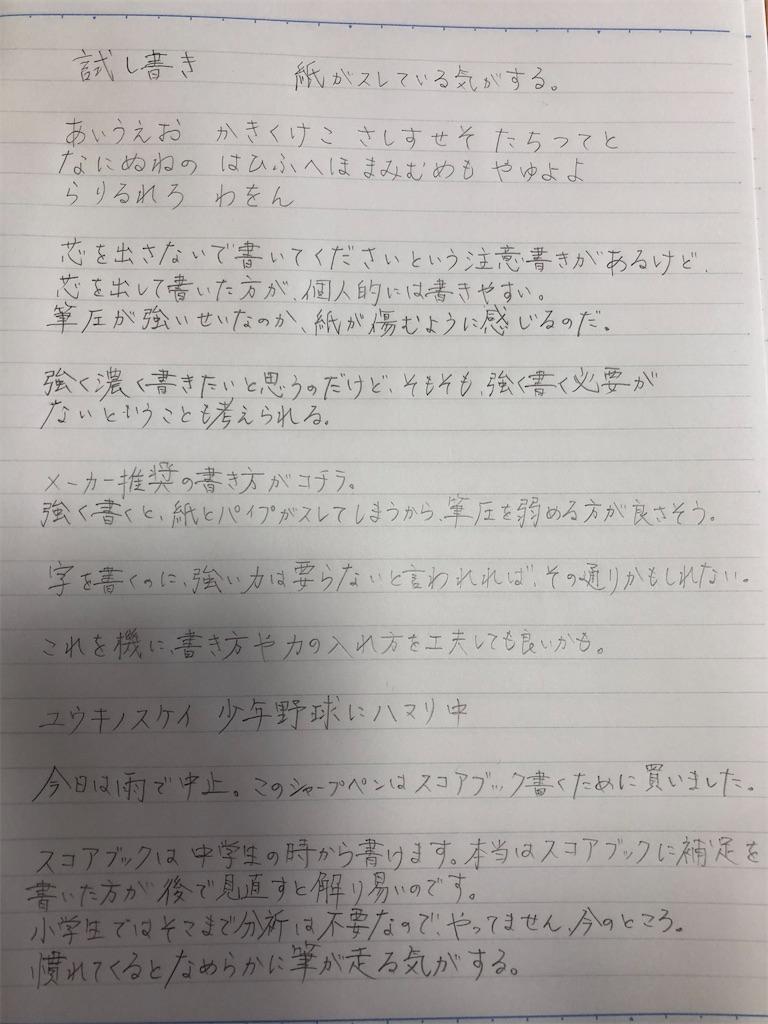 f:id:yuukirena1824:20210619175116j:image
