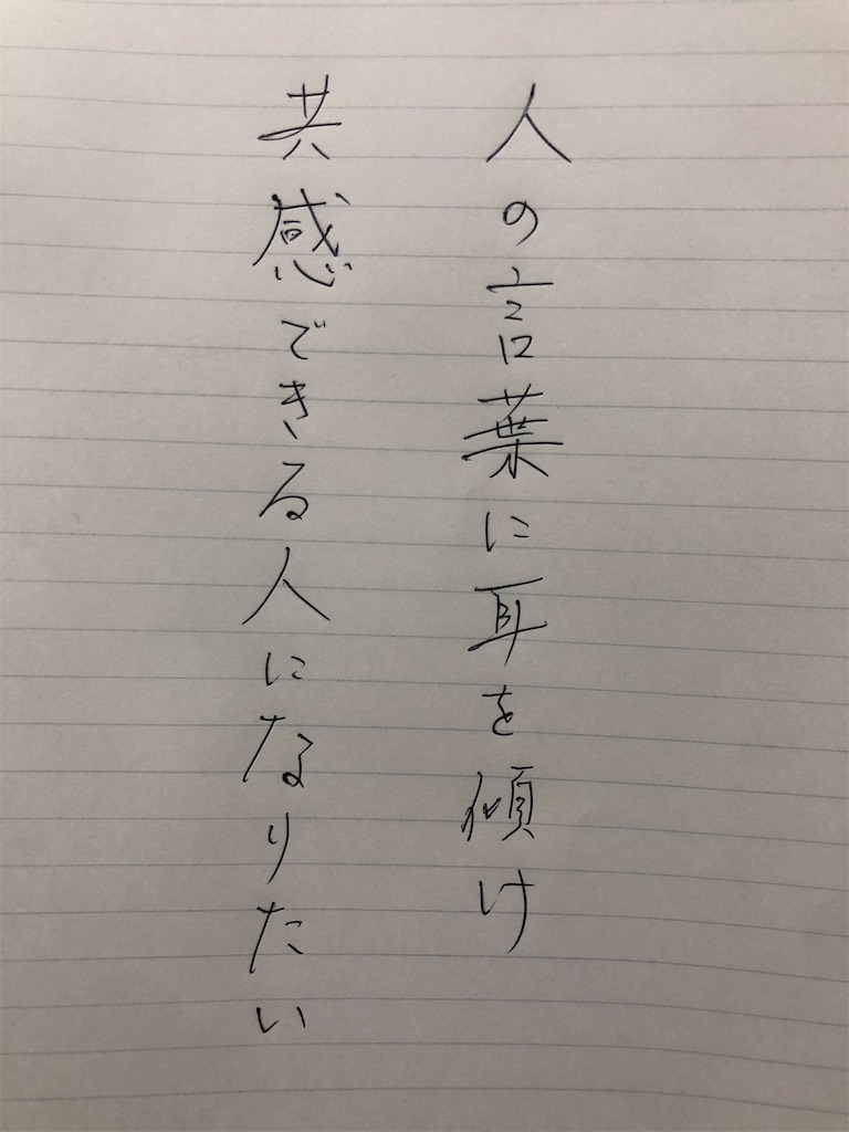 f:id:yuukirena1824:20210707231455j:image
