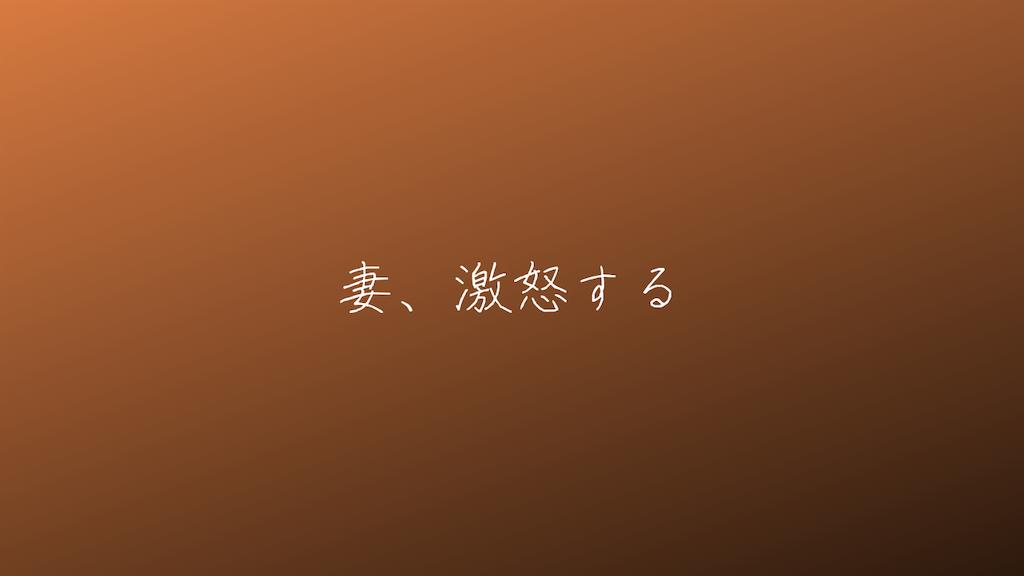 f:id:yuukirena1824:20210726222254p:image