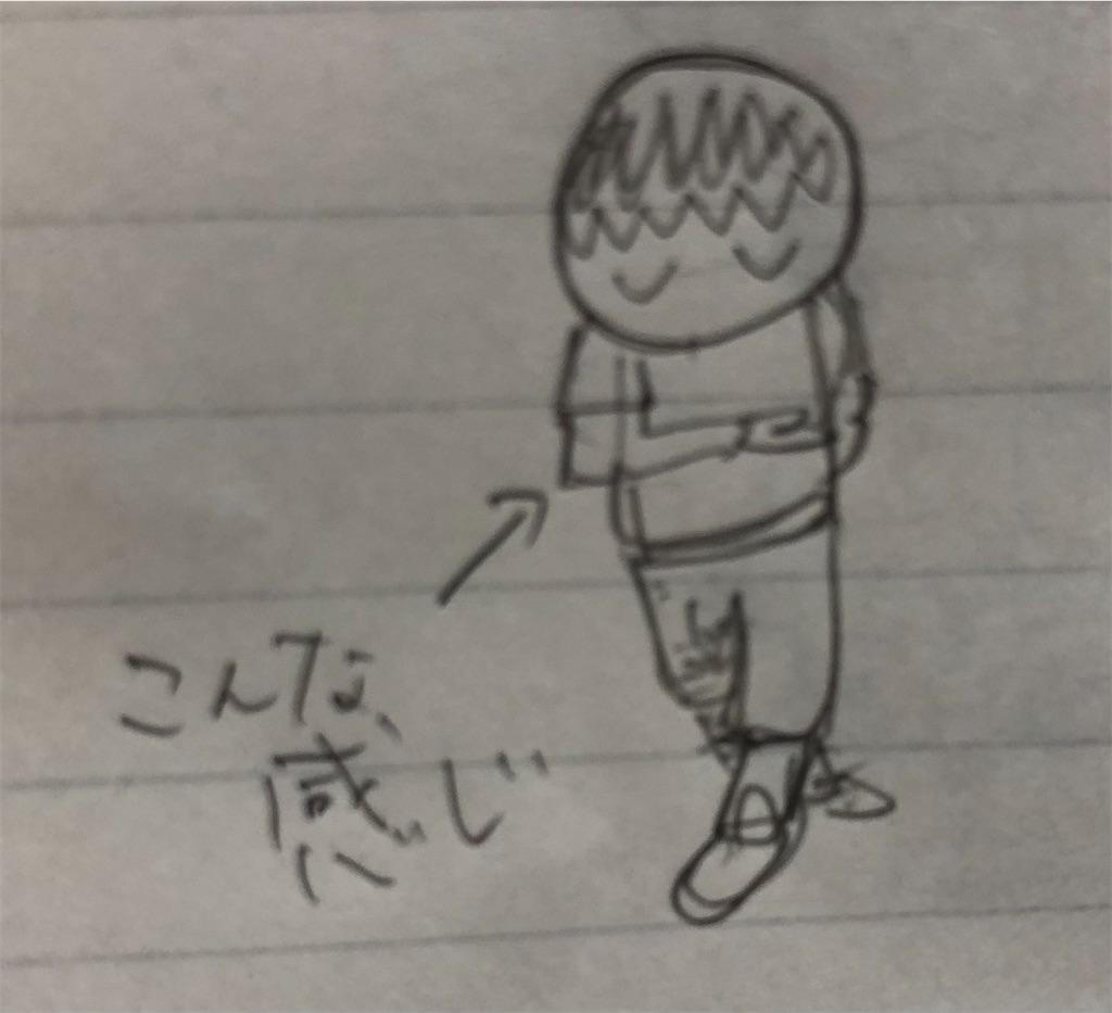 f:id:yuukirena1824:20210819235732j:image
