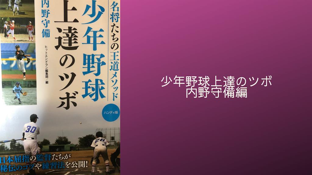 f:id:yuukirena1824:20210827000417p:image