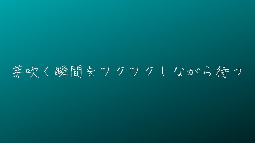 f:id:yuukirena1824:20210907222812p:image