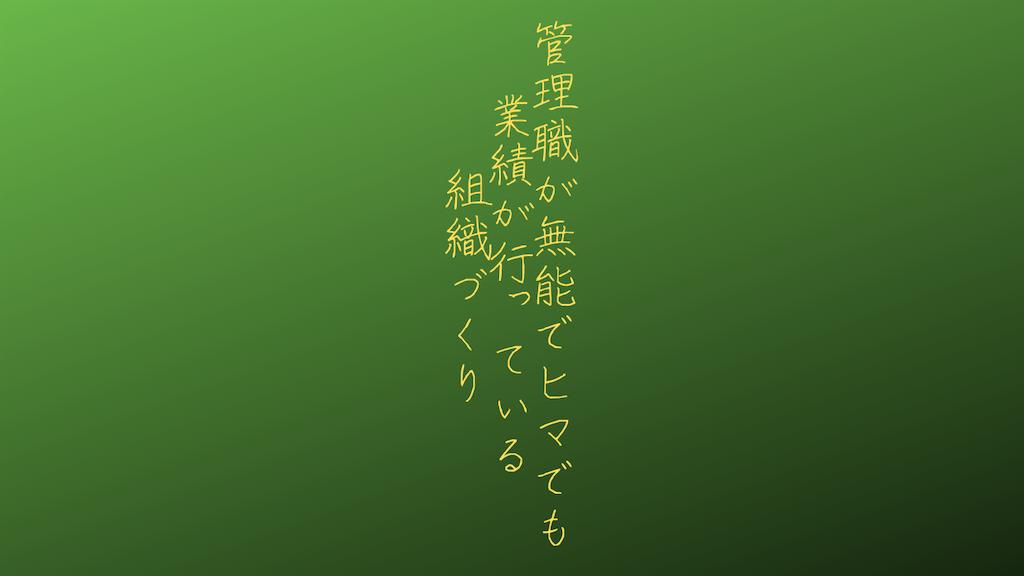 f:id:yuukirena1824:20210913192331p:image