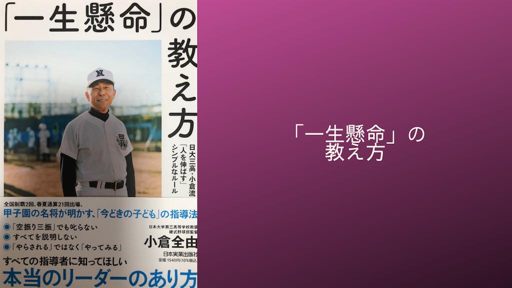 f:id:yuukirena1824:20210917204341p:image