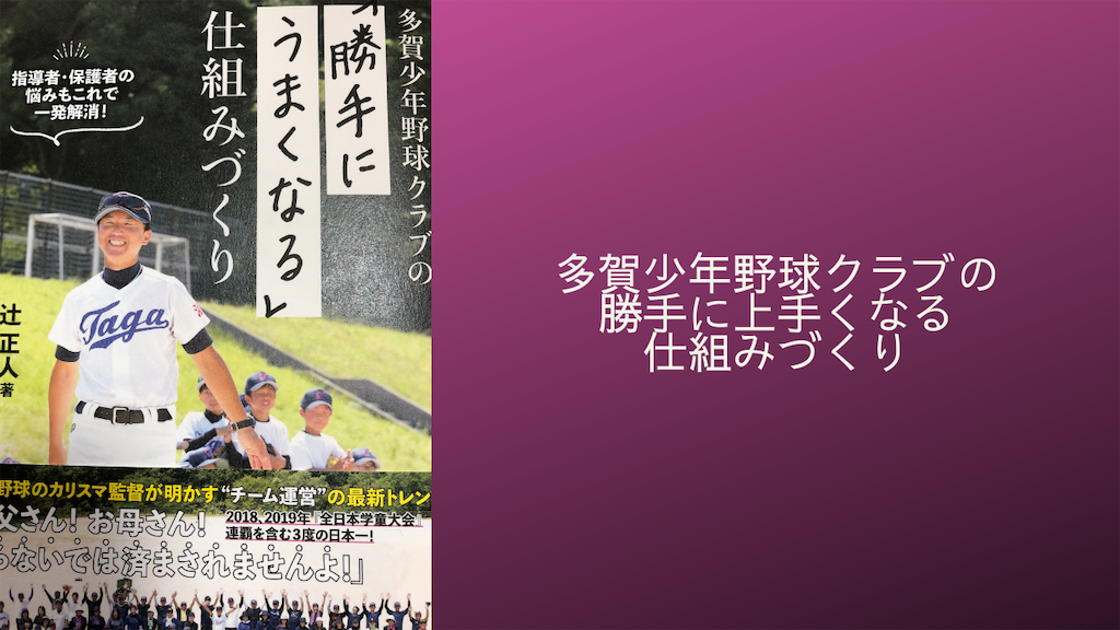 f:id:yuukirena1824:20211013235638p:image