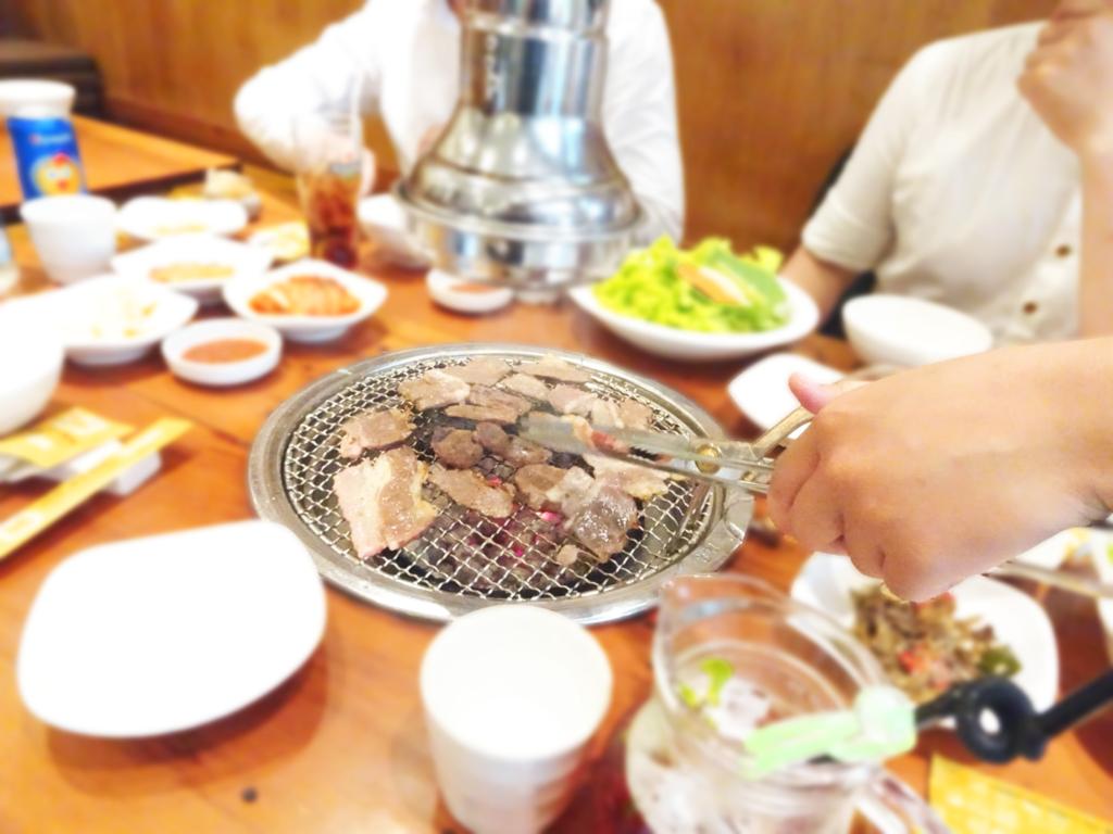 f:id:yuukitayama:20170430170519p:plain