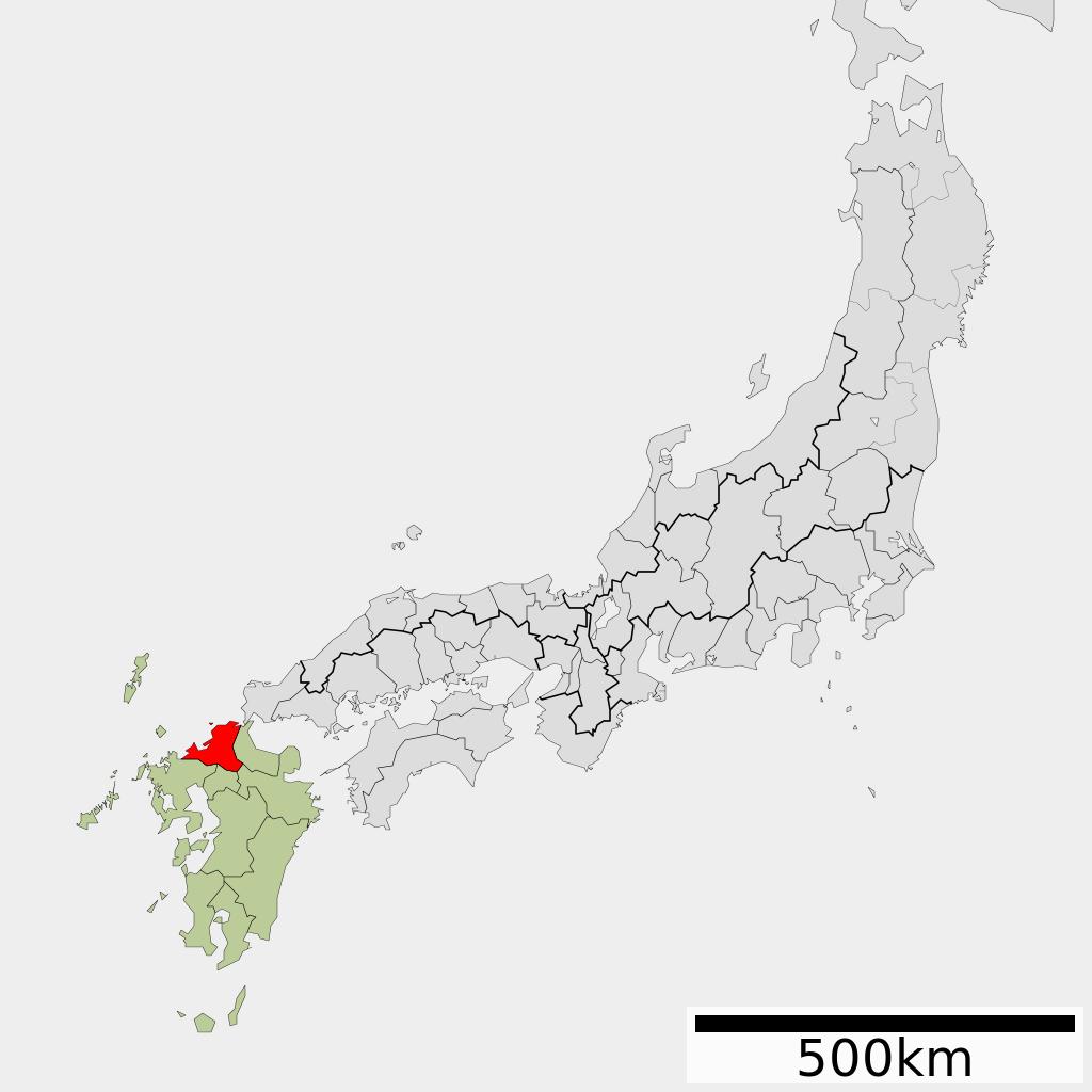 f:id:yuukitayama:20170717213657p:plain
