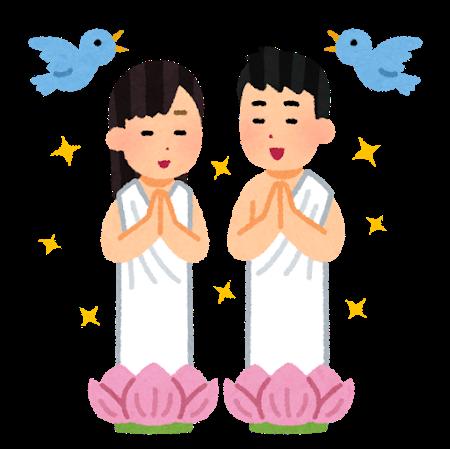 f:id:yuukiyoshida:20190826170158p:plain