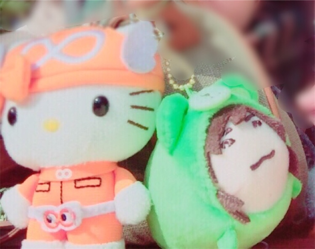 f:id:yuuko-0:20160916133702j:image