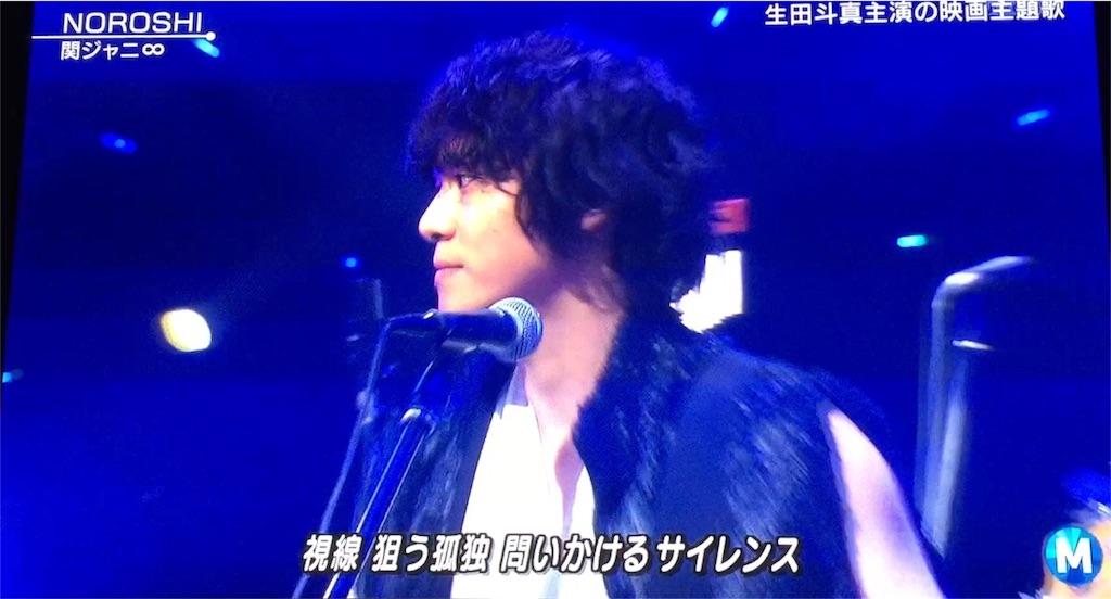 f:id:yuuko-0:20161202213123j:image
