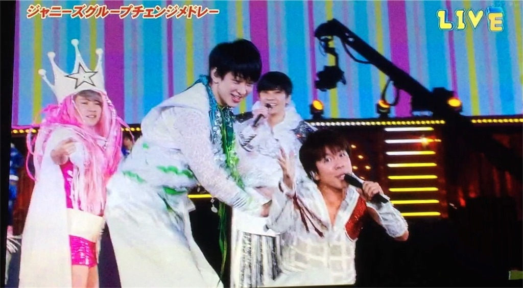 f:id:yuuko-0:20170108011512j:image