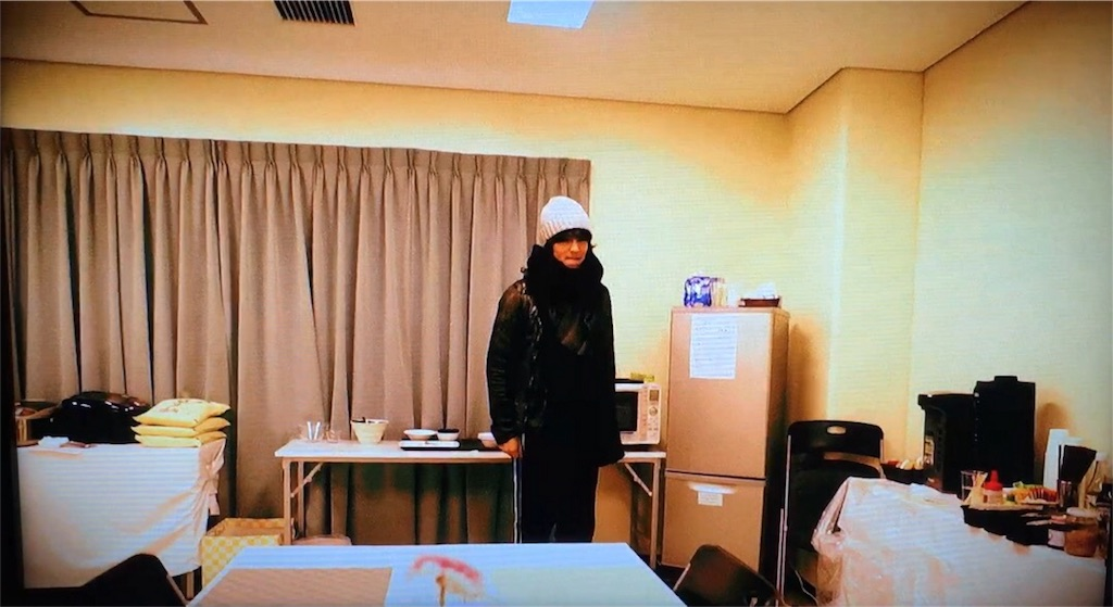 f:id:yuuko-0:20170514203238j:image