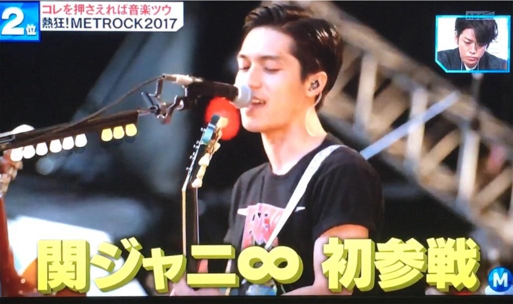 f:id:yuuko-0:20170827202044j:image