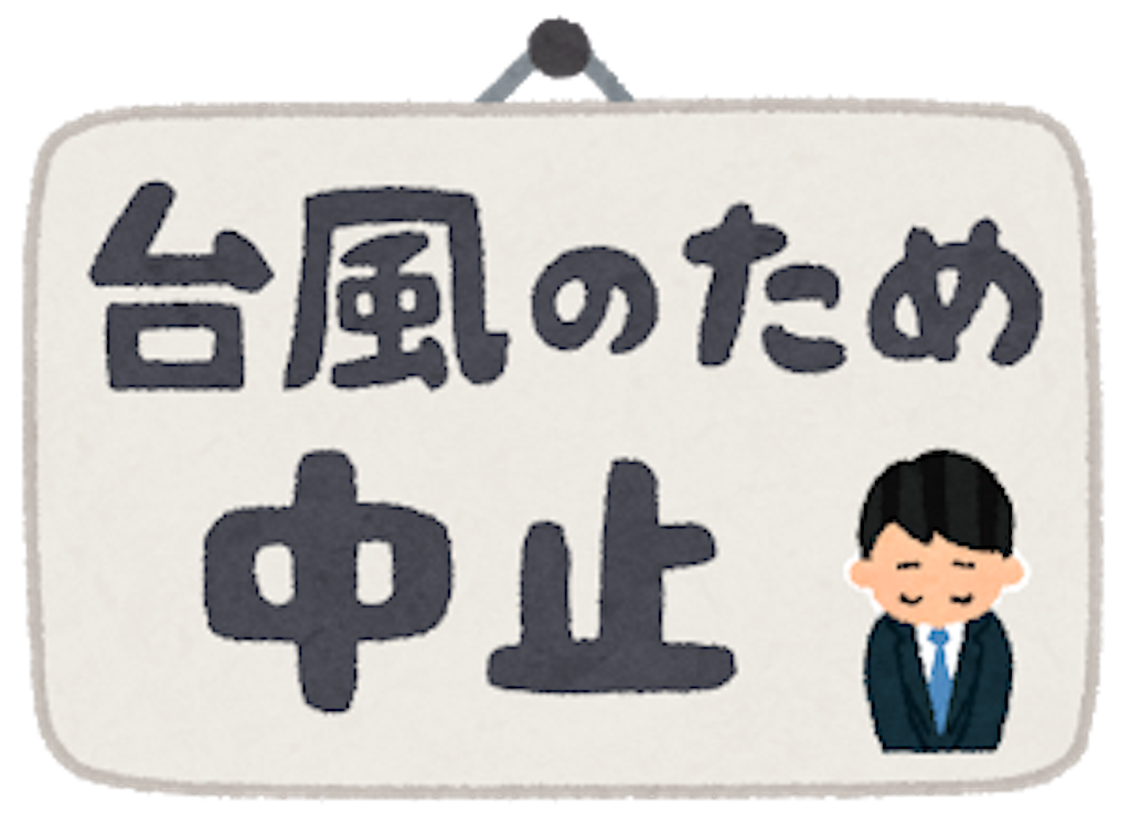 f:id:yuuko-0:20191011171325p:image