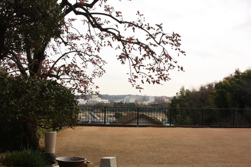f:id:yuuko1220:20121218140900j:image:w360