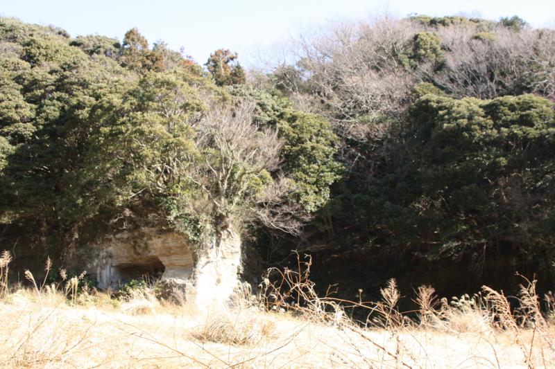 f:id:yuuko1220:20130130125151j:image:w360