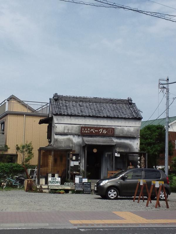 f:id:yuuko1220:20130721100008j:image:w360